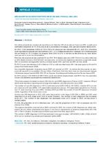 Découvertes de séropositivité VIH et de sida, France, 2003-2013 - application/pdf