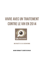 vivre-traitement-VIH-2014-enquete-sis - application/pdf