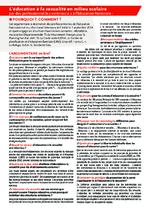 L'éducation à la sexualité en milieu scolaire par des professionnel.le.s extérieur.e.s à l'Education Nationale - application/pdf