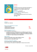 Addi ado : fiche outil - application/pdf