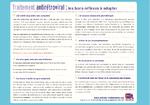 traitement-antiretroviral-bons-reflexes - application/pdf