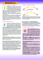 Infocarte, 32 Névirapine Mylan, générique - application/pdf