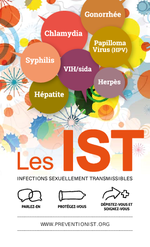 IST_infections-sexuellement-transmissibles - application/pdf