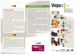 Vespa2_VIH_enquete_personnes-atteintes - application/pdf