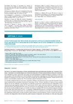 Caractéristiques des personnes originaires d'Afrique subsaharienne suivies pour une hépatite B chronique en Ile-de-France en 2012-2013 : données de l'enquête ANRS-Parcours - application/pdf