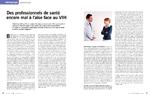 professionnels-sante-encore-mal-aise-VIH - application/pdf