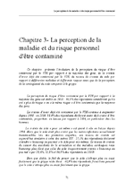 perception-maladie-risque-personnel-contamine - application/pdf