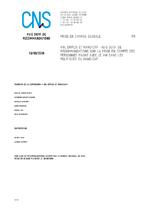 VIH-emploi-handicap-avis-recommandations-PvVIH-politiques-handicap - application/pdf