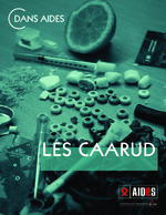 Les CAARUD - application/pdf