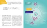 Inhibiteurs de maturation : kézako ? - application/pdf
