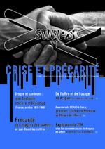 Swaps. n° 78 - application/pdf