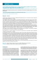 Les réticences des parents face à la vaccination contre l'hépatite B en France : une enquête en ligne auprès de 5 922 parents, 2013 - application/pdf