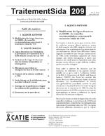 TraitementSida n° 209  Santé osseuse - application/pdf