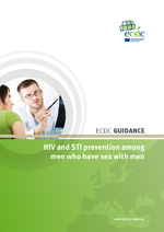 HIV and STI prevention among men who have sex with men - application/pdf
