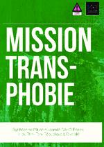Mission transphobie : synthèse - application/pdf