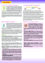 Infocarte_truvada - application/pdf