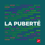 La puberté  - application/pdf