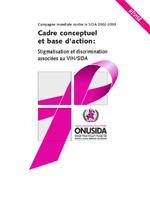 Cadre-conceptuel-base-action_stigmatisation_discrimination_VIH-sida - application/pdf