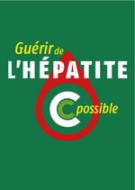 Guérir de l'hépatite C possible - application/pdf