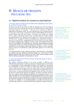Usages de produits psychoactifs - application/pdf