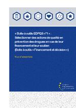 Boîte à outils EDPQS n°1  - application/pdf