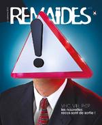 Remaides n° 93 VHC, VIH, PrEP : les nouvelles recos sont de sortie ! - application/pdf