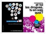 Et toi, les drogues, tu en sais quoi ? - application/pdf