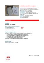 Fiche descriptive  : information sexuelle contraception - application/pdf