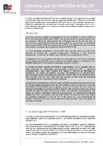 infection-VIH-sida-IST_point-epidemio_23-novembre-2015 - application/pdf