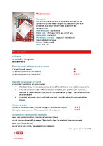 Fiche descriptive : pictos conso - application/pdf