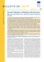 bulletin-sante_epidemiologie_IDF_approche-territoriale_VIH_constats_pistes_agir - application/pdf