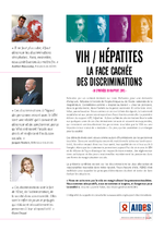 VIH_hepatites_face_cachee_discriminations_synthese_2015 - application/pdf