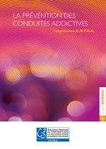 Prévention des conduites addictives – l'expérience ANPAA - application/pdf