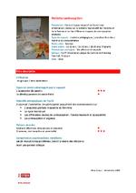 Fiche descriptive : mallette contraception - application/pdf
