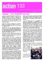Action 133 Paris vraiment sans sida - application/pdf
