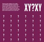 XY  - application/pdf