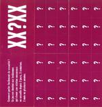 XX - application/pdf