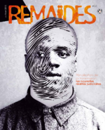 Remaides_94_penalisation_transmission_realites-judiciaires - application/pdf