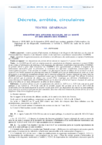 Decret_2015-1621_9-decembre-2015_Cegidd - application/pdf