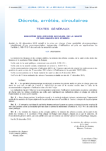 Arrete_28-12-15_prise-en-charge_specialite-pharmaceutique_RTU - application/pdf