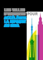 villes_s-unissent_accelerer_riposte_sida  - application/pdf