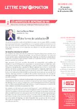 91_rencontre_Crips_autotests_depistage_VIH - application/pdf