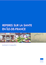 Reperes_sante_Ile-de-France - application/pdf