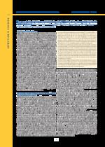 Les populations à distance du dépistage du VIH : des déterminants individuels et territoriaux - application/pdf