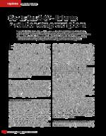 Coûts des ARV : la lente révolution des prescriptions - application/pdf