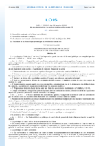 loi_modernisation_systeme_sante - application/pdf