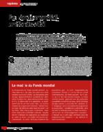 Le Fonds mondial, un fonds vital - application/pdf