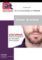 20 ans d'accès universel aux trithérapies - application/pdf