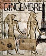 migration_VIH_mythe_tourisme_medical - application/pdf