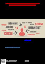 Comment traiter la consommation de substances psychoactives en milieu professionnel - application/pdf